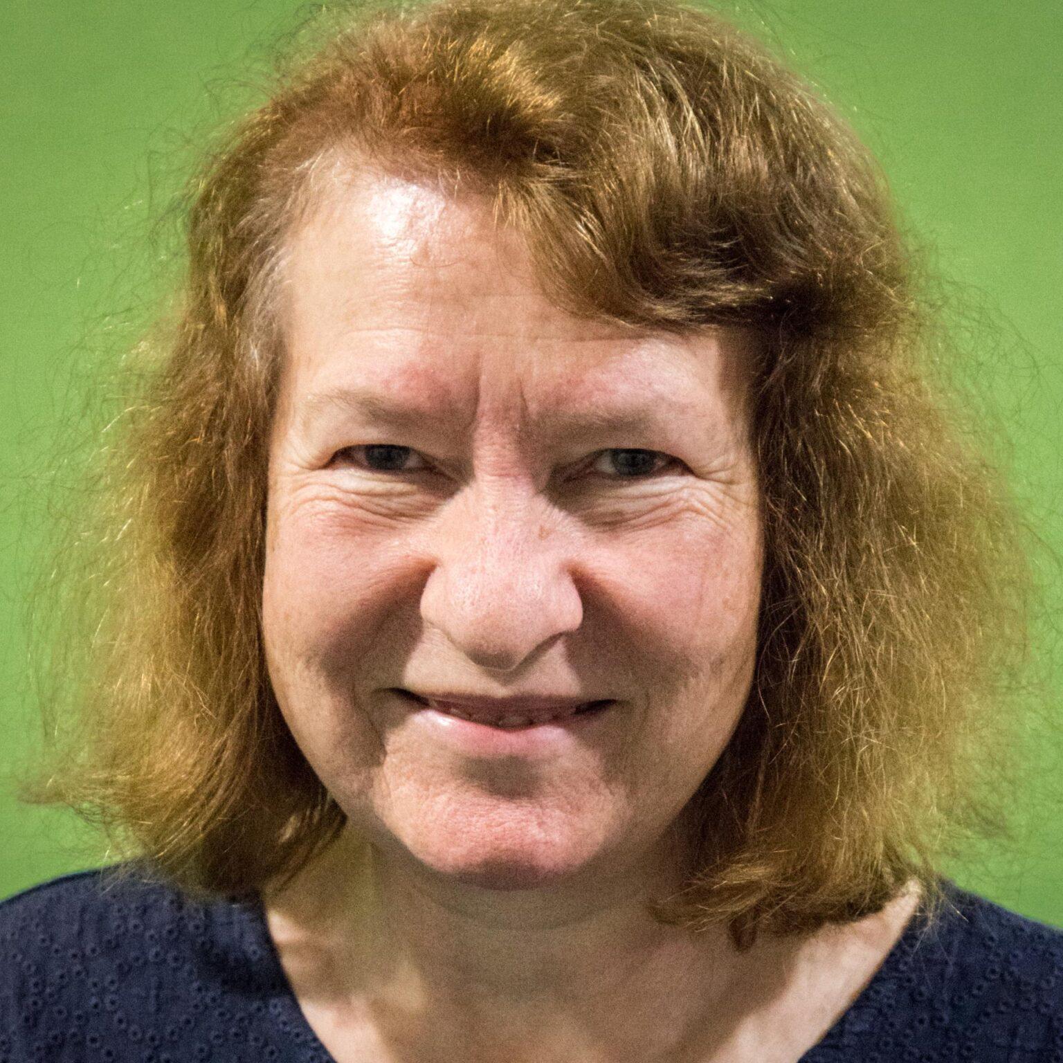 Eva Döring