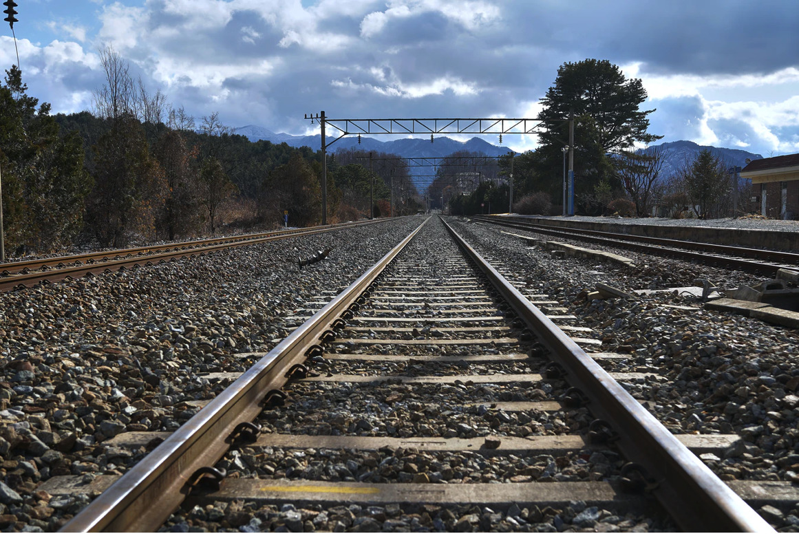 Pressemitteilung: Drei Bezirksausschüsse schließen sich GRÜNEM Antrag zu Dialogforen zum Bahnausbau an